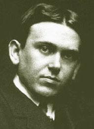 Mencken, Henry Louis