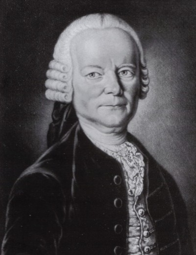 Moser, Johann Jakob