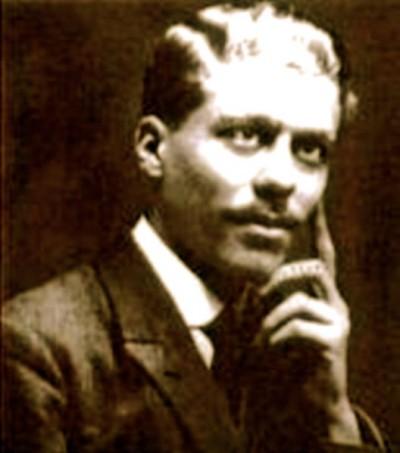 Mounier, Emmanuel
