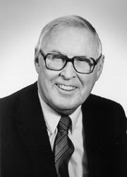 Murphy, Robert C.