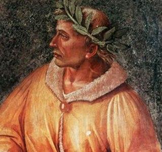 Naso, Publius Ovidius