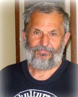Nevrlý, Miroslav