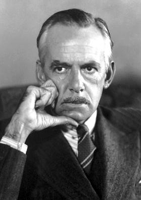 O'Neill, Eugene Gladstone