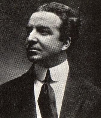 Palazzeschi, Aldo
