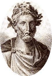 Plautus, Titus Maccius