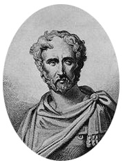 Plínius Starší