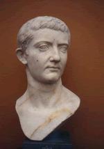 Pomponius, Lucius