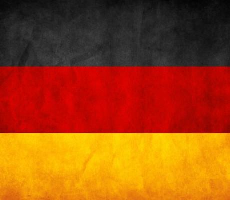 Príslovie nemecké