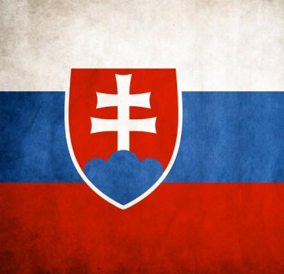 Príslovie slovenské