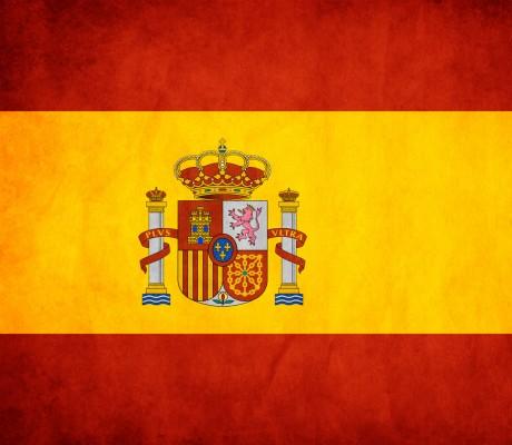 Príslovie španielske