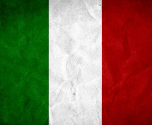 Príslovie talianske