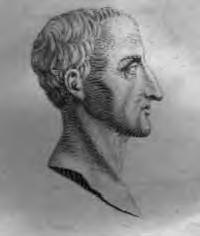 Propertius, Sextus Aurelius