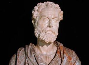 Quintilianus, Marcus Fabius