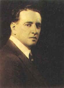 Rivera, José Eustasio