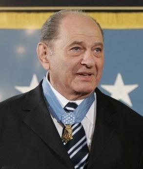 Rubin, Theodore Isaac