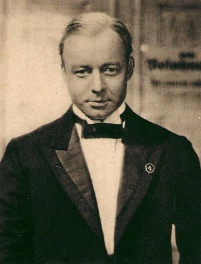 Ruhmann, Heinz