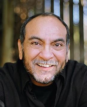 Ruiz, Don Miguel Ángel