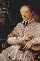 Růžička, Arnošt Konstantin