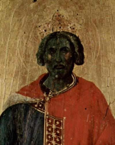 Šalamún