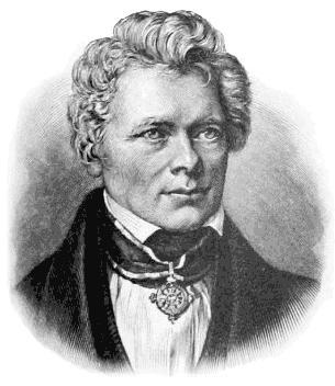 Schelling, Friedrich W. J. von