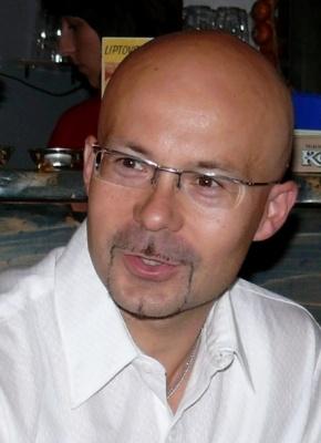Schlesinger, Miroslav