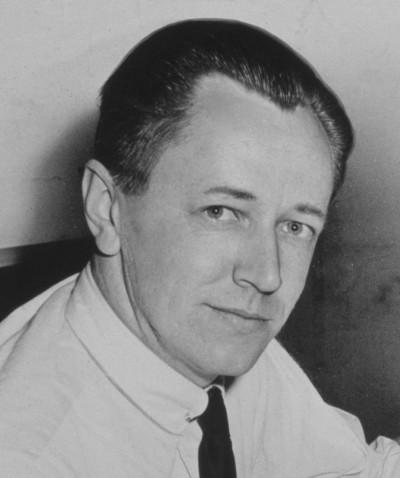 Schultz, Charles