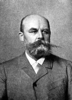 Seidel, Heinrich