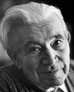 Seifert, Jaroslav