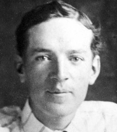 Sinclair, Upton