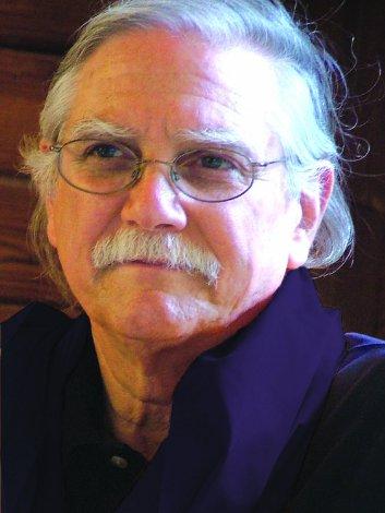 Singer, Michael A.