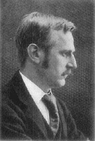 Smith, Logan Pearsall