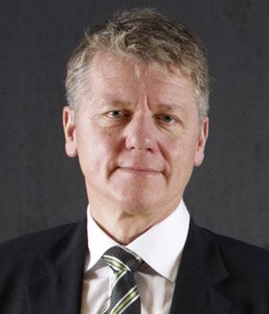 Sprenger, Reinhard K.