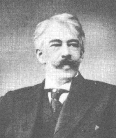 Stanislavski, Konstantin Sergejevič