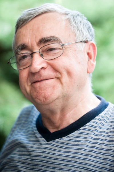 Štepka, Stanislav
