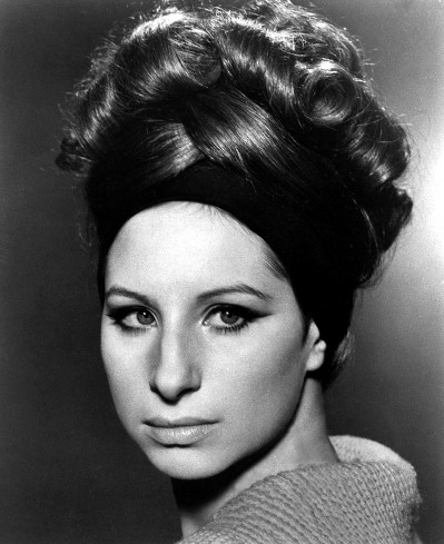 Streisand, Barbara