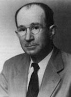 Sullivan, Harry Stack