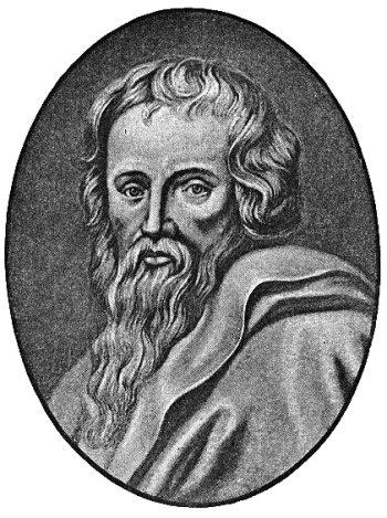Sv. Pavol