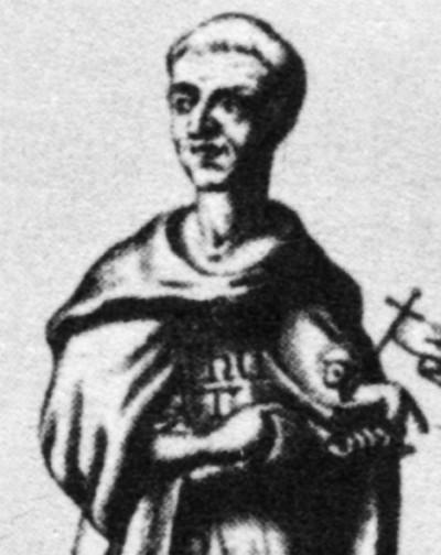 Tauler, Johannes