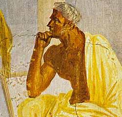 Tibullus, Albius