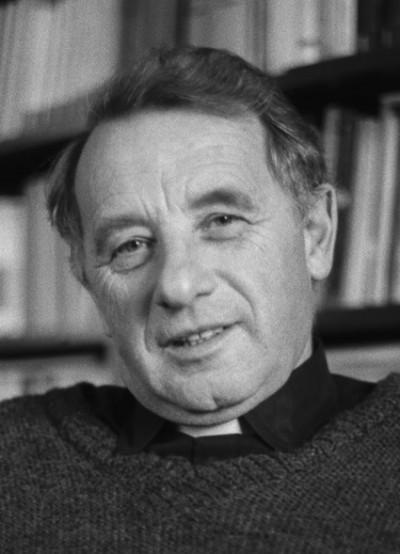Tischner, Józef Stanisław