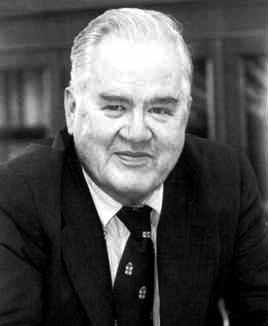 Tukey, John Wilder