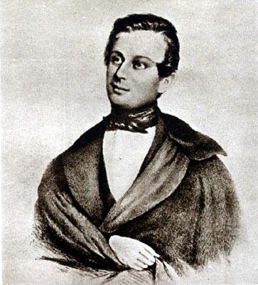 Tyl, Josef Kajetán