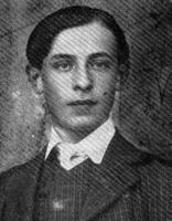 Vančura, Vladislav