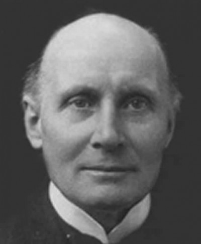 Whitehead, Alfred North