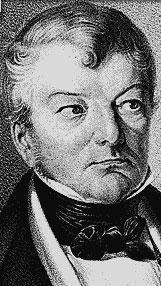 Zschokke, Johann H. D.