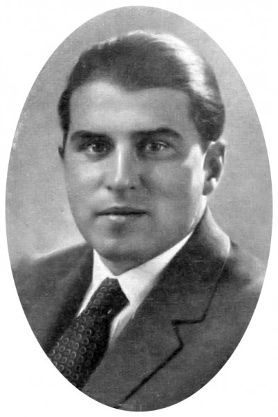 Zuckmayer, Carl